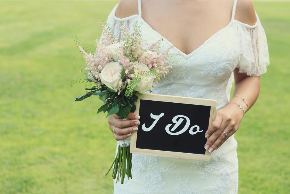 boda en un pazo gallego