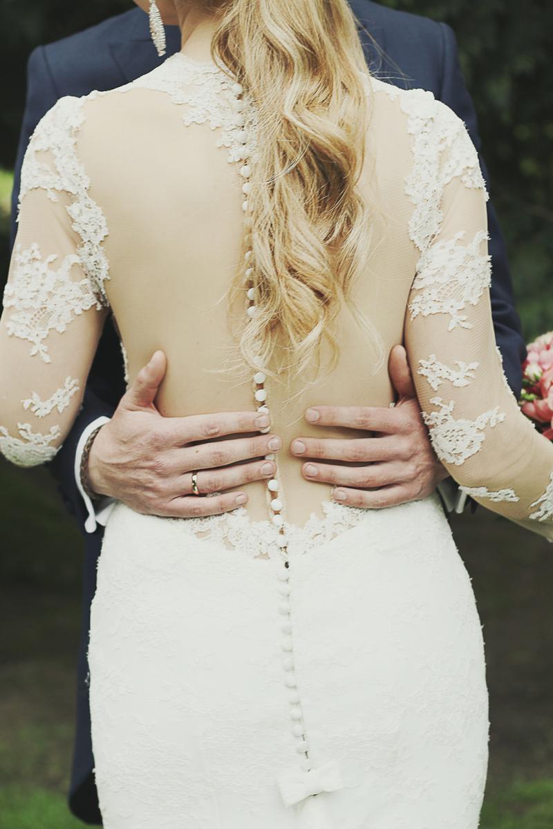 nyxstyle bodas