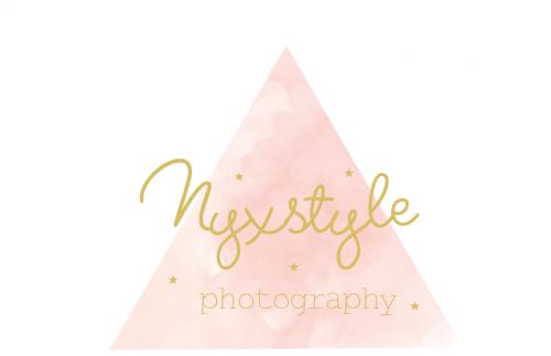 Nyxstyle -